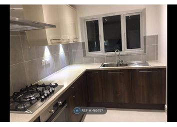 Thumbnail 4 bed semi-detached house to rent in Kingsmead, High Wycombe