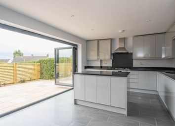 Thumbnail 4 bed terraced house for sale in Powder Mill Lane, Tunbridge Wells