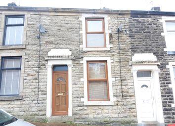 2 bed terraced house for sale in Thompson Street, Darwen BB3