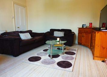 Thumbnail 1 bed flat to rent in Margaret Road, Harborne, Birmingham