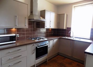 Room to rent in Highfield Place, Sheffield S2