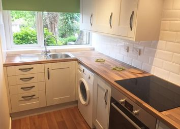 Thumbnail 2 bed property to rent in Hollywoods, Courtwood Lane, Forestdale