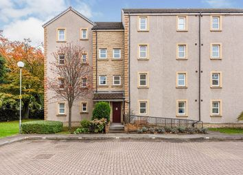Thumbnail 1 bed flat for sale in Provost Kay Park, Kirkcaldy, Fife