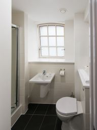Thumbnail 2 bed flat for sale in The Bridewell, Cheapside, Liverpool