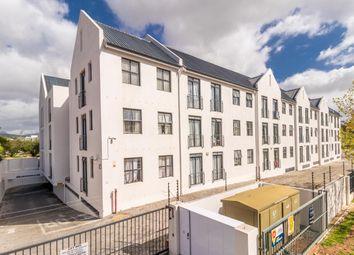 Thumbnail 2 bed apartment for sale in 11 Melrose Square, 5 Dennesig Street, Stellenbosch Central, Stellenbosch, Western Cape, South Africa