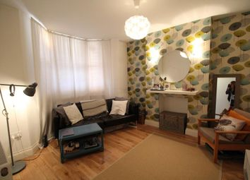 Thumbnail 1 bedroom flat to rent in Mabley Street, Hackney