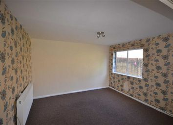 Thumbnail 3 bed terraced house to rent in Milltown Close, Manchester