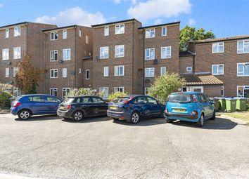 3 bed flat to rent in Preston Court, Lansdown Close, Walton-On-Thames, Surrey KT12