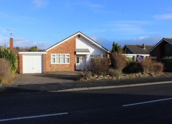 Thumbnail 3 bed bungalow to rent in Harington Road, Formby, Formby