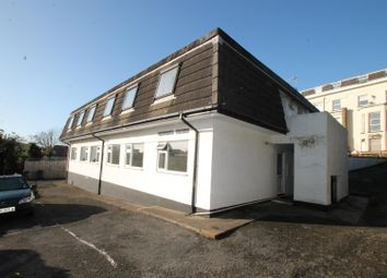 Thumbnail 1 bed flat for sale in Victoria Court, Victoria Road, Douglas