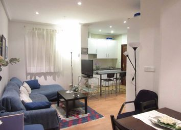 Thumbnail 1 bed apartment for sale in Pl. De Los Sagrados Corazones, 1, 28036 Madrid, Spain