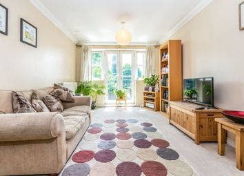 Thumbnail 1 bed flat for sale in Brookhill Road, Copthorne, Crawley