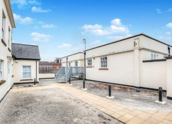 Thumbnail 1 bed flat for sale in Station Road, Kenilworth