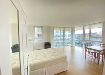Room to rent in Lanark Square, Canary Wharf E14