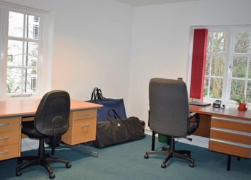 Thumbnail Office to let in Brighton Grove, Manchester