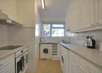 Thumbnail 2 bed flat to rent in Flat 1, Mansard Court, 3 Brownsea Road, Poole