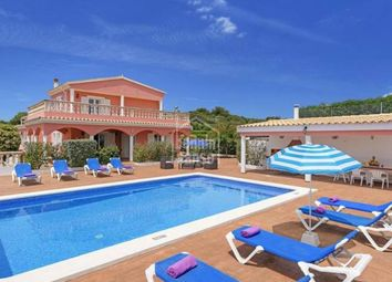 Thumbnail 4 bed villa for sale in Punta Prima, San Luis, Balearic Islands, Spain