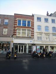 Thumbnail Office to let in 5 High Street, Colchester