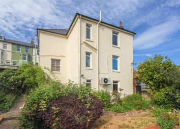 Thumbnail 3 bed semi-detached house for sale in London Road, Temple Ewell, Dover