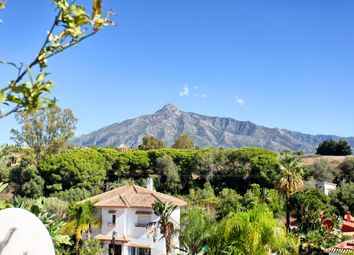 Thumbnail 2 bed apartment for sale in Urb. Los Toreros, Marbella, Málaga, Andalusia, Spain