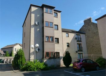 Thumbnail 2 bed flat for sale in Gowrie Street, Dundee