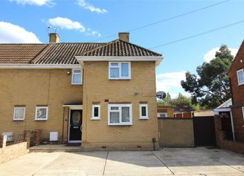 Thumbnail 3 bed semi-detached house for sale in Stewart Avenue, Slough, Berkshire