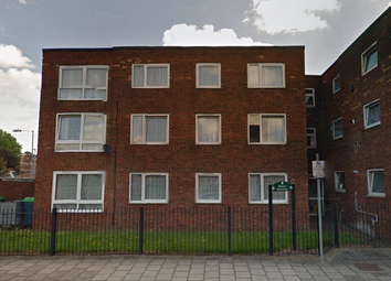 Thumbnail 2 bedroom flat to rent in Tomlins Orchard, Barking