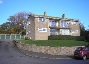 Thumbnail 2 bed property to rent in Fairfield Park, Lyme Regis