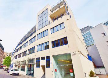 Office to let in Lavington Street, London SE1