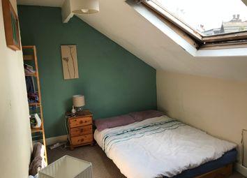 Room to rent in Vicars Terrace, Harehills LS8