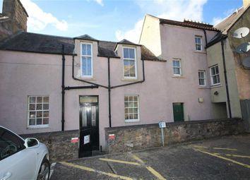 Thumbnail 1 bed flat for sale in 84B, Bonnygate, Cupar, Fife