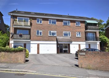 Thumbnail 2 bedroom flat for sale in Oxford Road, Redhill