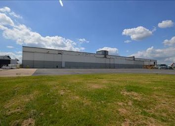 Thumbnail Commercial property to let in London Southend Airport, Southend On-Sea, Essex