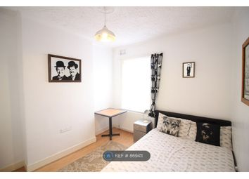 Room to rent in Oakdale Road, London E7