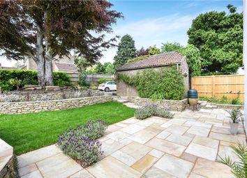 Thumbnail 3 bed semi-detached house for sale in Bishops Lane, Hardington Mandeville, Yeovil, Somerset