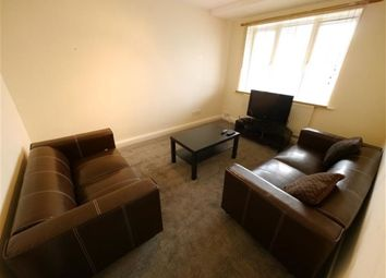 Thumbnail 2 bed property to rent in Newport View, Headingley, Leeds