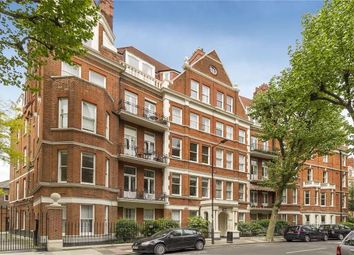 Thumbnail 5 bed flat for sale in Fitzgeorge Avenue, West Kensington, London