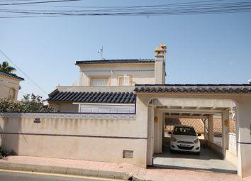 Thumbnail 5 bed villa for sale in 03189 Villamartin, Alicante, Spain