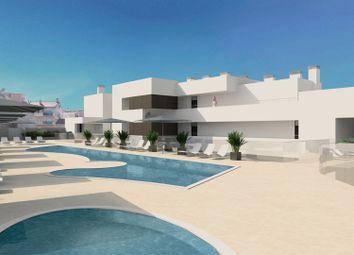 Thumbnail 3 bed apartment for sale in R. Das Juntas De Freguesia 12, 8600-315 Lagos, Portugal