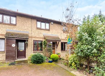 Thumbnail 2 bedroom property for sale in Copse Close, Charlton