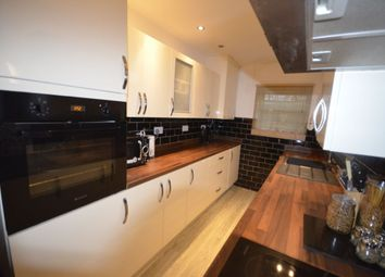 Thumbnail 3 bed terraced house for sale in High Street, Atherton, Manchester