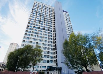 2 bed flat for sale in Victoria Bridge Street, Salford M3