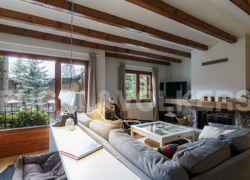Thumbnail 3 bedroom detached house for sale in La Massana, Escàs, Andorra