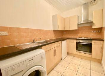 3 bed flat to rent in Blair Street, Old Town, Edinburgh EH1