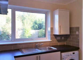 Thumbnail 3 bed terraced house to rent in Ayelands, New Ash Green, Longfield