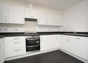 Thumbnail 2 bed flat to rent in Springfield Gardens, Parkhead, 4Jd