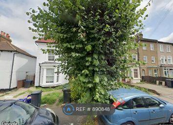 Room to rent in Birchanger Road, London SE25