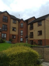 Thumbnail 2 bed flat to rent in Knightswood Court Glasgow, Knightswood