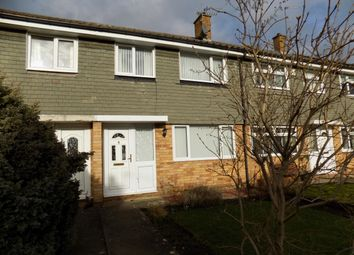 Thumbnail 3 bed terraced house to rent in Kingsway, Darlington