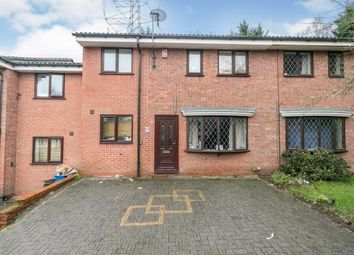 6 bed terraced house for sale in Heeley Road, Selly Oak, Birmingham, West Midlands B29